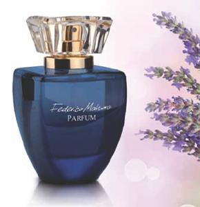 Fm Group Perfumes