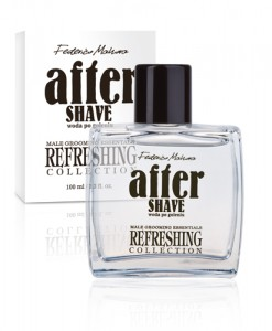 aftershaveNEW